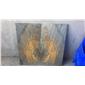 板岩青石效果达到了板 自然面