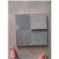 芝麻灰石材 芝麻灰花岗岩 G655低价批发 各种规格定制青石福建青石青石厂家福建青