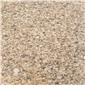花岗岩板材
