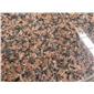 供應大量優質楓葉紅毛板,承接楓葉紅工程單