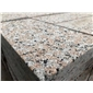 供应优质枫叶红荔枝面毛板、定制枫叶红荔枝面成品
