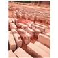 红砂岩、江西砂岩成品堆场、江西砂岩、砂岩成品