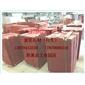 江西紅砂巖成品、砂巖成品、紅砂巖成品、砂巖成品批發