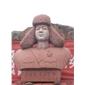 中国红、四川红、荥经红、雕刻工艺
