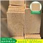 古典米黄莱姆石米黄石地铺石装饰石材