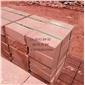 江西紅砂巖工程板材成品、紅砂巖工程、江西砂巖工程板材
