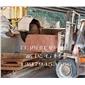 江西紅砂巖石材批發廠家直銷、紅砂巖礦山、砂巖礦山、砂巖板材廠家直銷