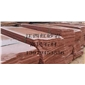 江西红砂岩毛板、沙岩毛板、红砂岩江西红砂岩、砂岩板材、江西红砂岩古建筑用材