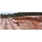 江西砂岩矿山、江西红砂岩、红砂岩、砂岩厂家砂岩古建筑
