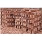 江西砂岩自然面、江西红砂岩、红砂岩、砂岩厂家砂岩古建筑