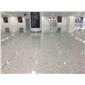 巴拉白机场大厅适用于室内