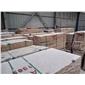 海地金钻(非洲进口)、非洲进口石材