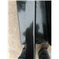 金山黑石材、雅蒙黑又叫四川黑,中国黑