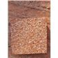中國紅四川紅荔枝面板材工程板,中國紅又叫三合紅