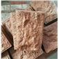 中國紅自然面板材,中國紅又叫三合紅