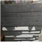 墓碑壓頂石,路沿石、墓碑石,盲人石,地鋪石、g603芝麻白、新礦g654