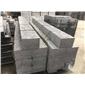 芝麻黑G654墓碑石,路沿石、墓碑石,盲人石,地铺石、g603芝麻白、新矿g654