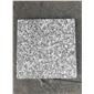 福建灰麻火烧面、G682黄锈石、石材工程、磨光板、墓碑石、水沟盖板