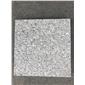 福建灰麻荔枝面、G682黄锈石、石材工程、磨光板、墓碑石、水沟盖板