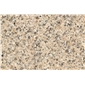 福建蝦紅681、G682黃銹石、石材工程、磨光板、墓碑石、水溝蓋板
