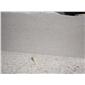 虾红648、G682黄锈石、石材工程、磨光板、墓碑石、水沟盖板
