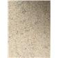 福建锈石半头青、G682黄锈石、石材工程、磨光板、墓碑石、水沟盖板