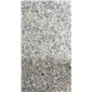 漳浦红 648 火烧面、G682黄锈石、石材工程、磨光板、墓碑石、水沟盖板