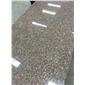 漳浦紅 光面、G682黃銹石、石材工程、磨光板、墓碑石、水溝蓋板