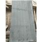 芝麻黑G654、G688芝麻灰、G617灰麻石、G648漳浦红、新矿g654、墓碑石
