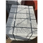 芝麻黑菠萝面、G688芝麻灰、G617灰麻石、G648漳浦红、新矿g654、墓碑石
