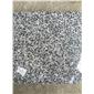 光面芝麻灰、G688芝麻灰、G617灰麻石、G648漳浦红、新矿g654、墓碑石