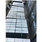 福建芝麻灰石材、G688芝麻灰、G617灰麻石、G648漳浦紅、新礦g654、墓碑石