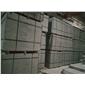 福建芝麻灰大板、G682黃銹石、石材工程、磨光板、g617惠安紅、g603芝麻白