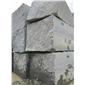 芝麻灰荒料、长泰石材、长泰芝麻灰、长泰芝麻黑、长泰芝麻白、新矿g654、墓碑石