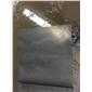 蒙古黑石材廠家,小方石、福建芝麻灰、福建芝麻白、福建芝麻黑、g617惠安紅、水溝蓋板