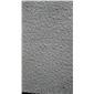 山西黑石材,小方石、福建芝麻灰、福建芝麻白、福建芝麻黑、g617惠安紅、水溝蓋板