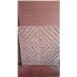 中国红异形,路沿石、墓碑石,盲人石,地铺石、g603芝麻白、新矿g654