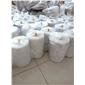 廣西白160X250圓柱