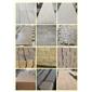大量供应漳浦锈 G682 锈石大板、工程板、路沿石等加工