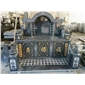 g654芝麻黑墓碑、g623、g617、g602、g648