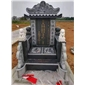 g654芝麻黑墓碑,g655、g688、g682、g681、石材工程可开专票