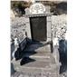 g654芝麻黑墓碑、印度紅、黑金沙、英國棕、紅珍珠