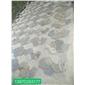 网贴石,板岩碎拼,板岩网贴石,冰裂纹,龟形板石,文化石,文化石板岩