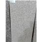 小鐵灰鉆石灰荔枝面干掛板