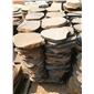 火山岩玄武岩文化石