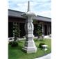 家族陵園、墓碑、可定制