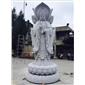 石雕佛像定制 观音菩萨,地藏王菩萨定制,工厂直销,大师作品