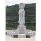 石雕佛像定制 觀音菩薩,地藏王菩薩定制,工廠直銷,大師作品