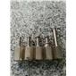 電鍍式石材背栓鉆頭