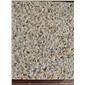 黄锈石、异型、地铺板外墙干挂 15264777710 朱总
